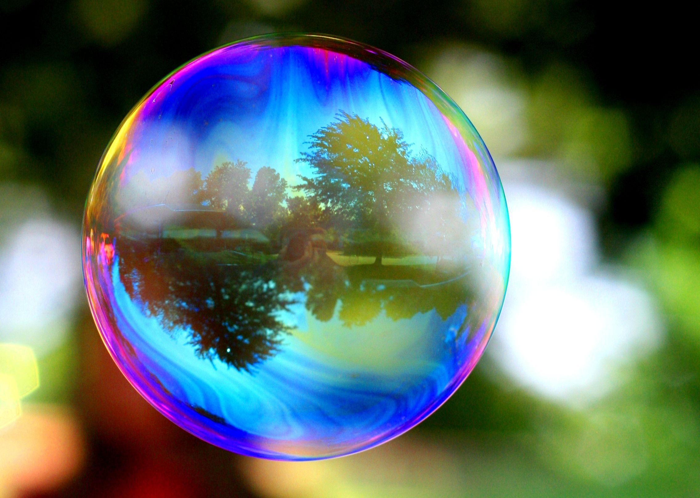 425 best for the love of bubbles images on pinterest | soap