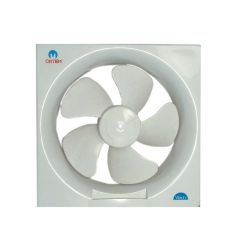 Portable Ventilation Fan For Kitchen Target Stools Metro Ortem Ltd Brings Your Health And Well Being An Impressive Collection Of Energy Efficient Exhaust Fans With Sleek Stylish Designs