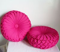 Round Sofa Pillows Round Sofa Pillows Rooms - TheSofa