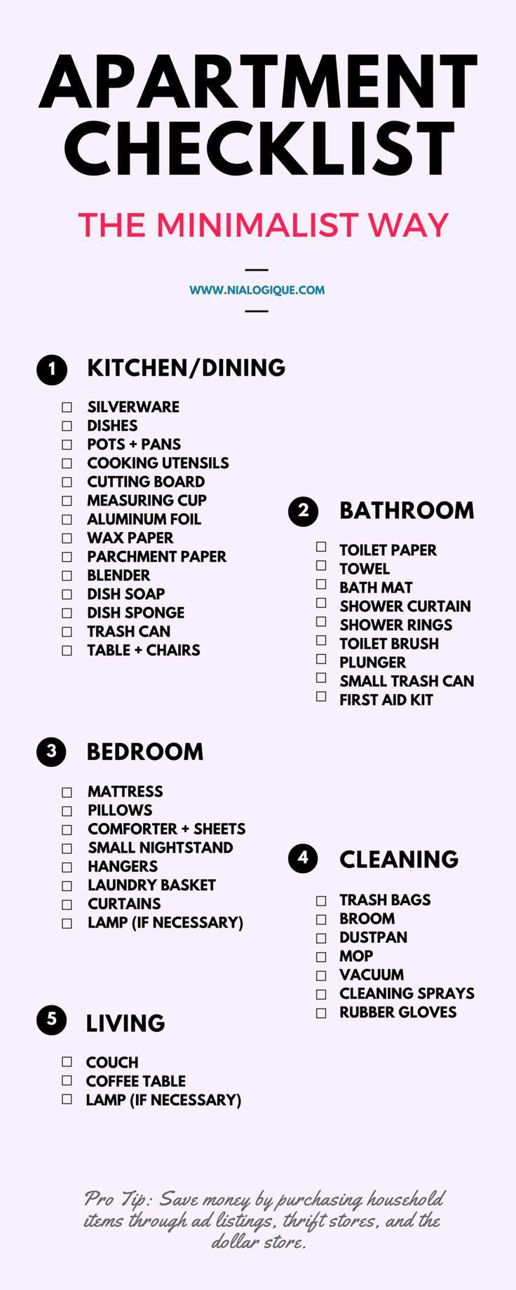 Zombie Bathroom Decor
