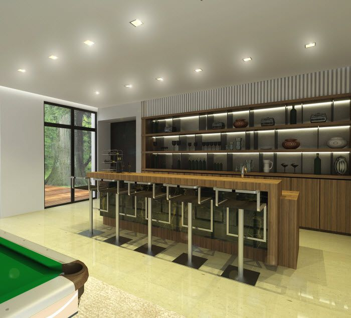 modern bars  Bar Counters Designs Model  Samples Photos Pictures for House Home   DESIGN I