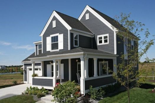 Amazing Beach House Exterior Paint Colors Fresh In Trends 2017 Design Gallery