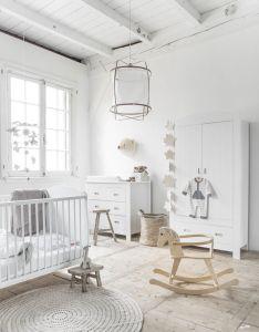 Gorgeous scandinavian interior design ideas https decorapatio also apartments rh uk pinterest
