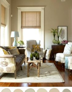 Beautiful living style color staging your home for sale inspiration manchester tan also rh pinterest