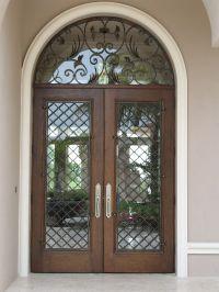 Marvelous Front Door Style Ideas   Exteriors   Pinterest ...