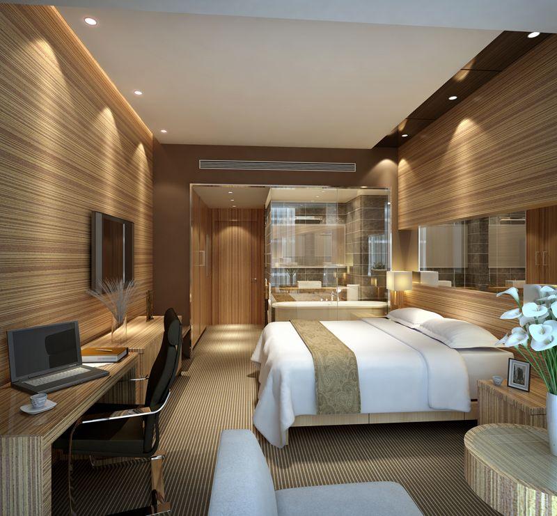 Best 25 Modern hotel room ideas on Pinterest  Modern