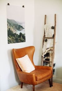 6 Amazing Bedroom Chairs For Small Spaces | Bedroom corner ...