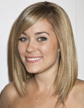 Side Bangs On Tween Images Of Length Hairstyles With Side Bangs