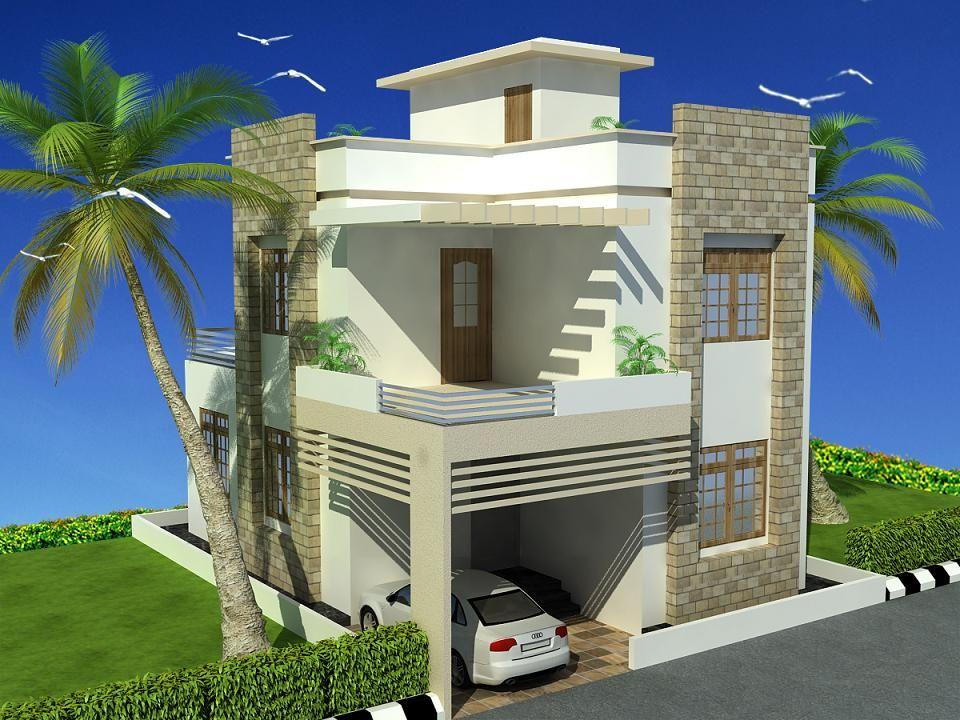 30X40 HOUSE FRONT ELEVATION DESIGNS Image Galleries ImageKB Com