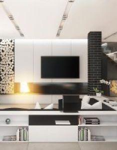 Room living designs interior also design ideas rh pinterest