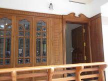Doors and Windows Designs