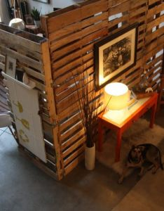 Pallet room ider pallets cheap to do too also best images about things on pinterest drawings jewelry and rh