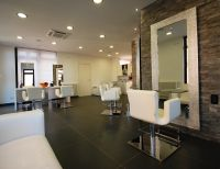Nelson Mobilier - Hair salon furniture Made in France ...