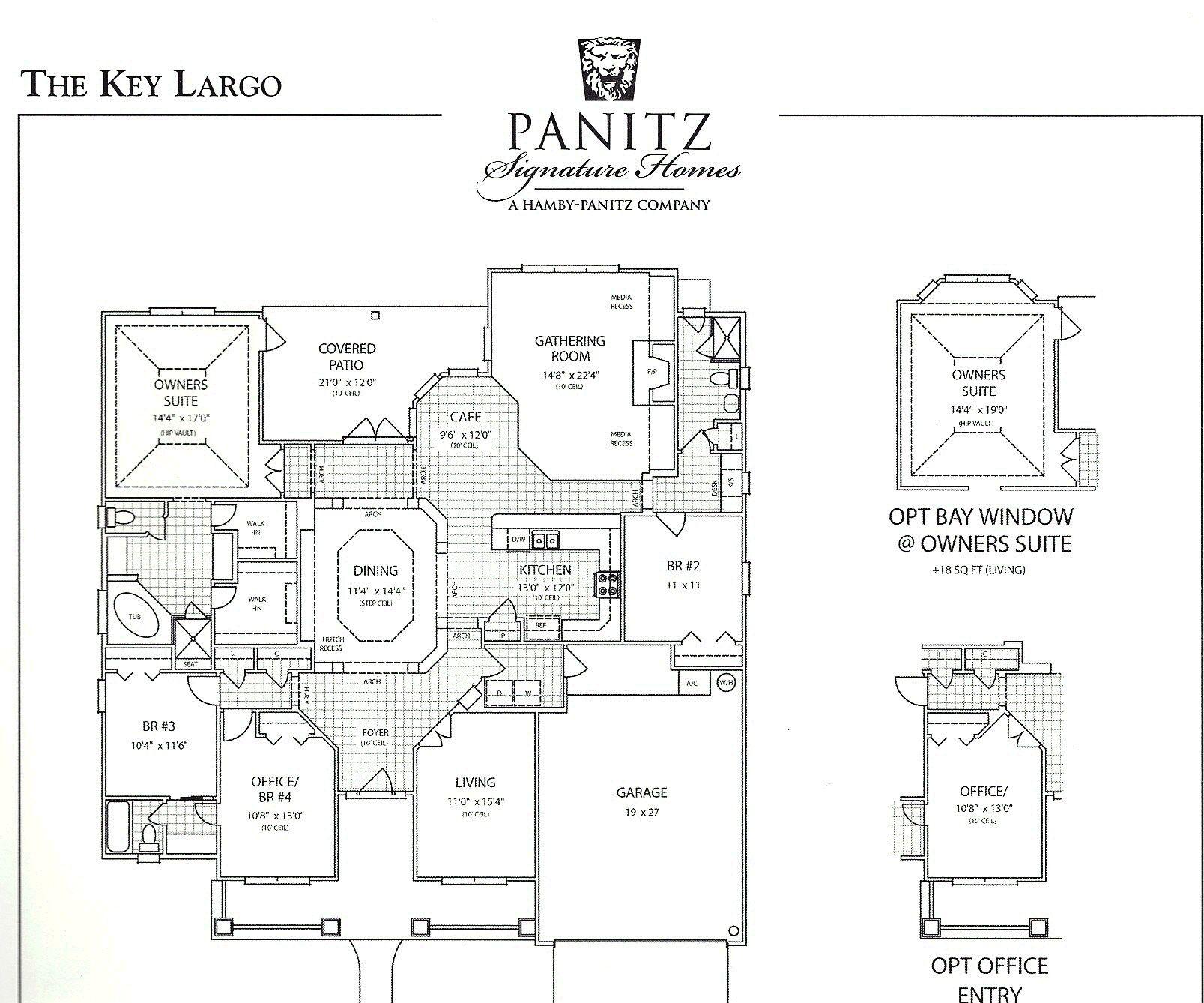 Unique master bedroom suite floor plans house floor ideas for 20 x 20 master bedroom plans