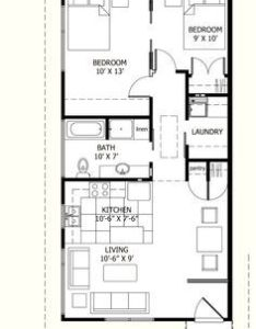 like this one because there is  laundry room sq ft floor plans bing images wyoming pinterest rooms and also rh