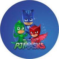 Resultado de imagen para stickers pj masks | PJ Masks ...