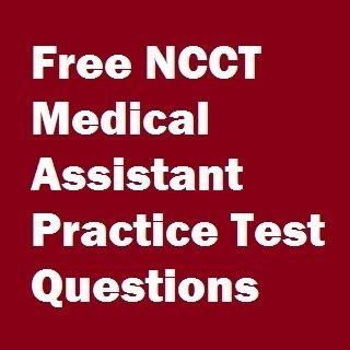 Ncct Practice Exam Quizlet