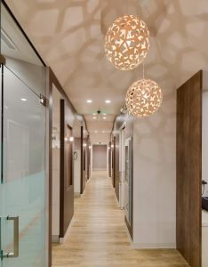 ae      ef  dental office design healthcare designg also rh za pinterest