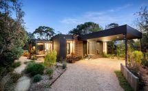 Modular Home Design Prebuilt Residential Australian