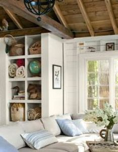 Lake house decorating ideas also family room and rh za pinterest