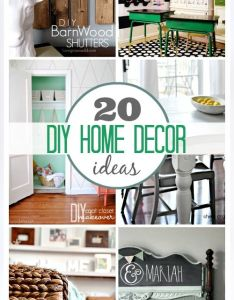 Super cute diy home decor ideas at the thavenue love them also open shelving christmas and welcome signs rh nz pinterest