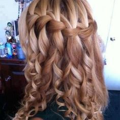 Cute Hairstyles For 8th Grade Graduation Google Search 8th