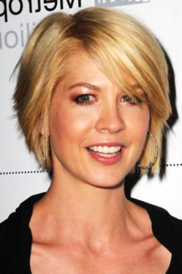 Short Hairstyles For Fine Hair And Long Face Over 50 Things I
