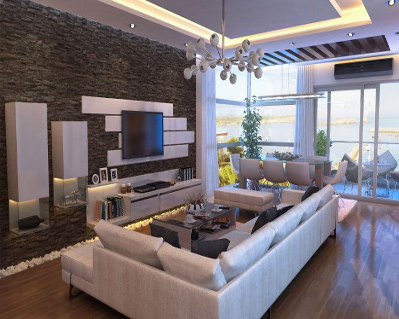 2013 Mobile Home Interiors Room Decor Ideas 2013 Thread