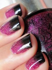 gel nail design ideas 2014 nails