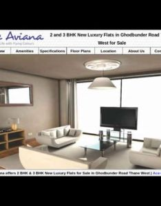 Ace aviana  new residential property in thane west ghodbunder road for sale projects pinterest also rh