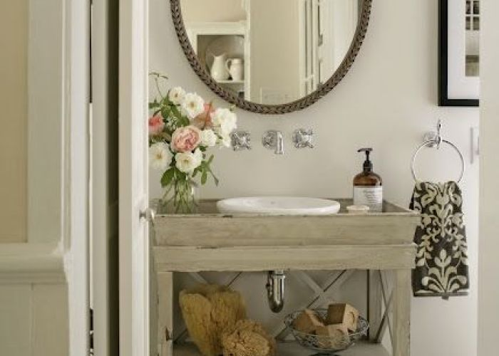 Bathroom design captivating vanity ideas for pertaining to incredible residence small vanities also vintage with gray washed wood single