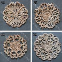 Wood Appliques | Suppliers | Pinterest | Appliques ...