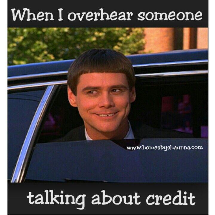 Image Result For O Interest Credit Cards