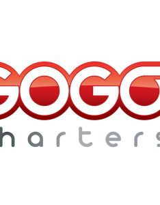 We are  charter bus rental service offering variety of options to choose from our agents on call hours also gogo charters services the greater los angeles area rh pinterest
