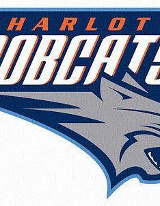 Nba Basketball Logo Design Valoblogicom