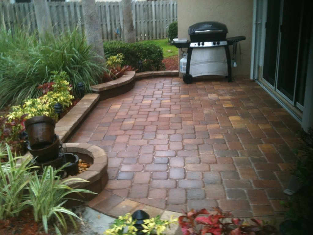 📌 25 Best Ideas About Small Patio On Pinterest Small Patio