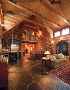 Wholesale log homes is the leading provider of logs for building and cabins cabin kits home delivered to you also best images about on pinterest architecture rh au