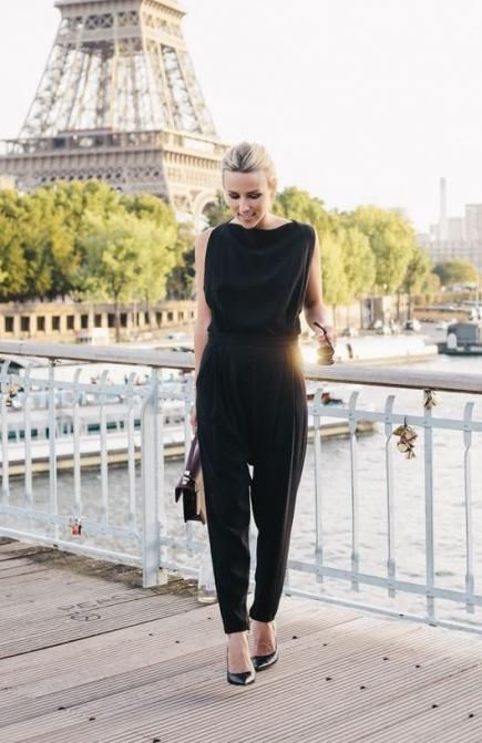 What to Wear to a Winter Wedding 13 Looks to Steal  Wedding Suits and Style