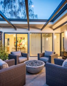 best modern home design that can inspire you also top rh pinterest