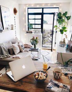 Apartment ideas also decor amour wohnungseinrichtung pinterest apartments future rh