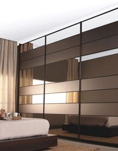 Vidro reflecta fume also home pinterest wardrobe design interiors rh