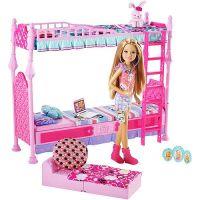 Best 25+ Barbie bedroom set ideas on Pinterest | Pink ...