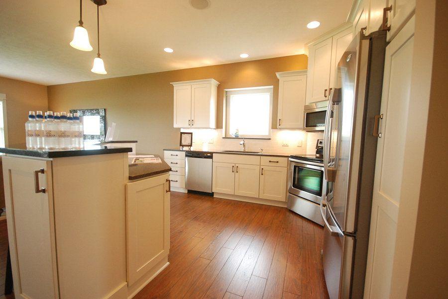 Universal Design Housing For Seniors – House Design Ideas