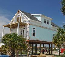 Custom Building Systems Modular Homes