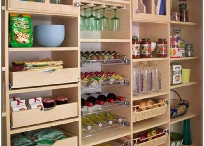 Kitchen pantry cabinet plans also home organition pinterest