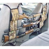 Seat-Back Gun Rack, By Classic Accessories - 88673, Gun ...