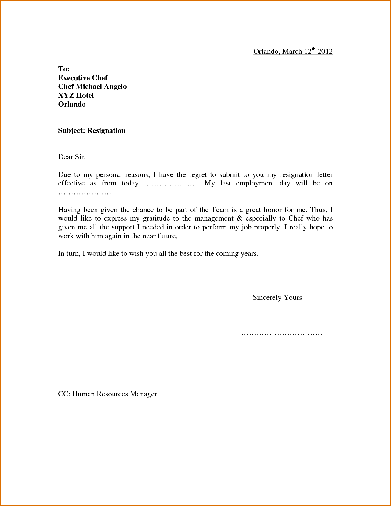 1650  53 kB  png Sample Resignation Letter Due to