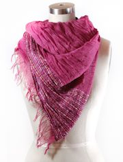 Scarf Knot Master List | Scarves Dot Net This website ...