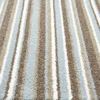 Boston Stripes Pattern Carpet - Carpetright | Master ...