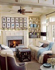 Http nskwood design home southern charm us also rh pinterest